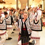 Spectacol Botosani Shopping Center - In lumea copilariei - Club ARLECHIN - 1 iunie 2016 (505 of 614)