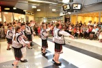 Spectacol Botosani Shopping Center - In lumea copilariei - Club ARLECHIN - 1 iunie 2016 (506 of 614)
