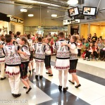 Spectacol Botosani Shopping Center - In lumea copilariei - Club ARLECHIN - 1 iunie 2016 (507 of 614)