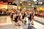 Spectacol Botosani Shopping Center - In lumea copilariei - Club ARLECHIN - 1 iunie 2016 (508 of 614)