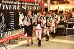 Spectacol Botosani Shopping Center - In lumea copilariei - Club ARLECHIN - 1 iunie 2016 (509 of 614)