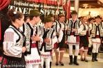 Spectacol Botosani Shopping Center - In lumea copilariei - Club ARLECHIN - 1 iunie 2016 (510 of 614)