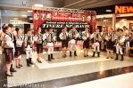 Spectacol Botosani Shopping Center - In lumea copilariei - Club ARLECHIN - 1 iunie 2016 (511 of 614)