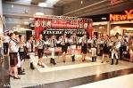 Spectacol Botosani Shopping Center - In lumea copilariei - Club ARLECHIN - 1 iunie 2016 (512 of 614)
