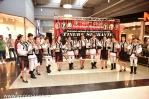 Spectacol Botosani Shopping Center - In lumea copilariei - Club ARLECHIN - 1 iunie 2016 (513 of 614)