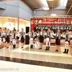 Spectacol Botosani Shopping Center - In lumea copilariei - Club ARLECHIN - 1 iunie 2016 (514 of 614)