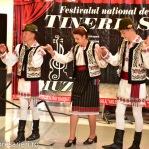 Spectacol Botosani Shopping Center - In lumea copilariei - Club ARLECHIN - 1 iunie 2016 (518 of 614)