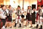 Spectacol Botosani Shopping Center - In lumea copilariei - Club ARLECHIN - 1 iunie 2016 (519 of 614)
