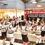 Spectacol Botosani Shopping Center - In lumea copilariei - Club ARLECHIN - 1 iunie 2016 (520 of 614)