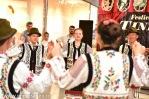 Spectacol Botosani Shopping Center - In lumea copilariei - Club ARLECHIN - 1 iunie 2016 (521 of 614)