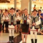 Spectacol Botosani Shopping Center - In lumea copilariei - Club ARLECHIN - 1 iunie 2016 (522 of 614)