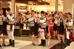 Spectacol Botosani Shopping Center - In lumea copilariei - Club ARLECHIN - 1 iunie 2016 (523 of 614)