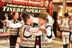 Spectacol Botosani Shopping Center - In lumea copilariei - Club ARLECHIN - 1 iunie 2016 (524 of 614)