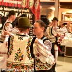 Spectacol Botosani Shopping Center - In lumea copilariei - Club ARLECHIN - 1 iunie 2016 (526 of 614)