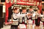 Spectacol Botosani Shopping Center - In lumea copilariei - Club ARLECHIN - 1 iunie 2016 (527 of 614)