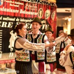 Spectacol Botosani Shopping Center - In lumea copilariei - Club ARLECHIN - 1 iunie 2016 (528 of 614)