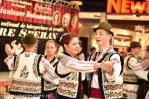 Spectacol Botosani Shopping Center - In lumea copilariei - Club ARLECHIN - 1 iunie 2016 (529 of 614)