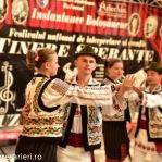 Spectacol Botosani Shopping Center - In lumea copilariei - Club ARLECHIN - 1 iunie 2016 (530 of 614)