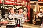Spectacol Botosani Shopping Center - In lumea copilariei - Club ARLECHIN - 1 iunie 2016 (531 of 614)