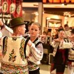 Spectacol Botosani Shopping Center - In lumea copilariei - Club ARLECHIN - 1 iunie 2016 (532 of 614)
