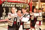 Spectacol Botosani Shopping Center - In lumea copilariei - Club ARLECHIN - 1 iunie 2016 (534 of 614)