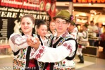 Spectacol Botosani Shopping Center - In lumea copilariei - Club ARLECHIN - 1 iunie 2016 (536 of 614)
