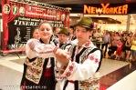 Spectacol Botosani Shopping Center - In lumea copilariei - Club ARLECHIN - 1 iunie 2016 (537 of 614)