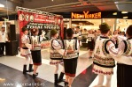 Spectacol Botosani Shopping Center - In lumea copilariei - Club ARLECHIN - 1 iunie 2016 (539 of 614)
