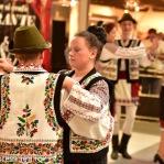 Spectacol Botosani Shopping Center - In lumea copilariei - Club ARLECHIN - 1 iunie 2016 (540 of 614)