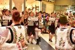 Spectacol Botosani Shopping Center - In lumea copilariei - Club ARLECHIN - 1 iunie 2016 (541 of 614)