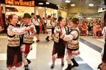 Spectacol Botosani Shopping Center - In lumea copilariei - Club ARLECHIN - 1 iunie 2016 (542 of 614)