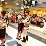 Spectacol Botosani Shopping Center - In lumea copilariei - Club ARLECHIN - 1 iunie 2016 (543 of 614)