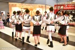 Spectacol Botosani Shopping Center - In lumea copilariei - Club ARLECHIN - 1 iunie 2016 (544 of 614)