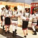 Spectacol Botosani Shopping Center - In lumea copilariei - Club ARLECHIN - 1 iunie 2016 (545 of 614)