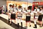 Spectacol Botosani Shopping Center - In lumea copilariei - Club ARLECHIN - 1 iunie 2016 (546 of 614)