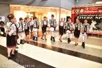 Spectacol Botosani Shopping Center - In lumea copilariei - Club ARLECHIN - 1 iunie 2016 (547 of 614)