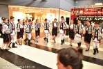 Spectacol Botosani Shopping Center - In lumea copilariei - Club ARLECHIN - 1 iunie 2016 (548 of 614)