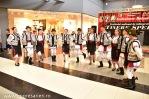 Spectacol Botosani Shopping Center - In lumea copilariei - Club ARLECHIN - 1 iunie 2016 (549 of 614)