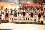 Spectacol Botosani Shopping Center - In lumea copilariei - Club ARLECHIN - 1 iunie 2016 (550 of 614)