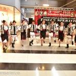 Spectacol Botosani Shopping Center - In lumea copilariei - Club ARLECHIN - 1 iunie 2016 (551 of 614)