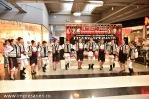 Spectacol Botosani Shopping Center - In lumea copilariei - Club ARLECHIN - 1 iunie 2016 (552 of 614)