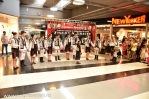 Spectacol Botosani Shopping Center - In lumea copilariei - Club ARLECHIN - 1 iunie 2016 (555 of 614)