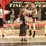 Spectacol Botosani Shopping Center - In lumea copilariei - Club ARLECHIN - 1 iunie 2016 (556 of 614)