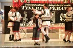 Spectacol Botosani Shopping Center - In lumea copilariei - Club ARLECHIN - 1 iunie 2016 (557 of 614)