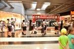 Spectacol Botosani Shopping Center - In lumea copilariei - Club ARLECHIN - 1 iunie 2016 (558 of 614)