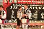 Spectacol Botosani Shopping Center - In lumea copilariei - Club ARLECHIN - 1 iunie 2016 (559 of 614)