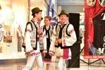 Spectacol Botosani Shopping Center - In lumea copilariei - Club ARLECHIN - 1 iunie 2016 (560 of 614)