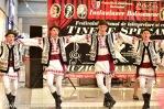 Spectacol Botosani Shopping Center - In lumea copilariei - Club ARLECHIN - 1 iunie 2016 (561 of 614)