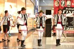 Spectacol Botosani Shopping Center - In lumea copilariei - Club ARLECHIN - 1 iunie 2016 (562 of 614)