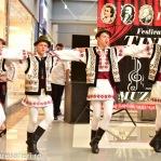Spectacol Botosani Shopping Center - In lumea copilariei - Club ARLECHIN - 1 iunie 2016 (563 of 614)